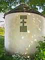 Kapelle Rentert 04.jpg