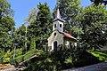 Kapelle am Kogel 3 2017, Groß Gerungs.jpg