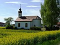 Kapelle in Wolfesing - geo.hlipp.de - 24757.jpg