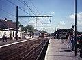 Kapellen station 1989 3.jpg