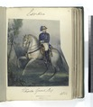 Kapitan General 1862 (NYPL b14896507-91434).tiff