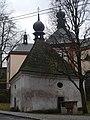 Kaple Svatého Grálu 02.jpg
