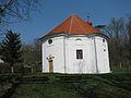Kaplnka Bernolakovo.jpeg