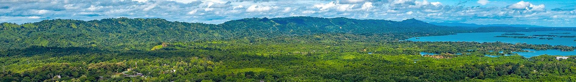 Kaptai national Park (cropped).jpg