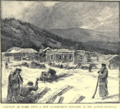 Kara Lower Diggings 1885.png