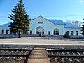 Karachev, Bryansk Oblast, Russia - panoramio (57).jpg