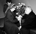 Kardinaal Mindszenty bloemen 1974.png