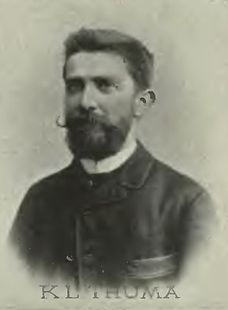 Karel Ladislav Thuma.jpg