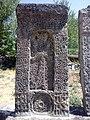 Karenis monastery (59).jpg