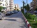 Kargıcak Belediyesi, Kargıcak-Alanya-Antalya, Turkey - panoramio (12).jpg