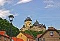 Karlštejn - panoramio.jpg