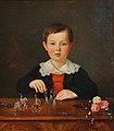 Karl I-Württemberg Kind.jpg