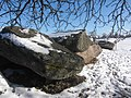 Karleby gånggrifter (Raä-nr Karleby 58-1) 0263.jpg