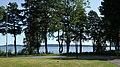 Karljohansvern, Horten, Vestfold, Norway - panoramio (5).jpg