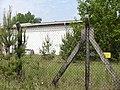 Karlshagen, Germany - panoramio - Eugeniy Meshcheryako… (1).jpg