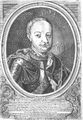 Karol Stanisław Radziwiłł.PNG