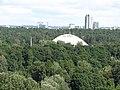 Karoliniškės, Vilnius, Lithuania - panoramio.jpg