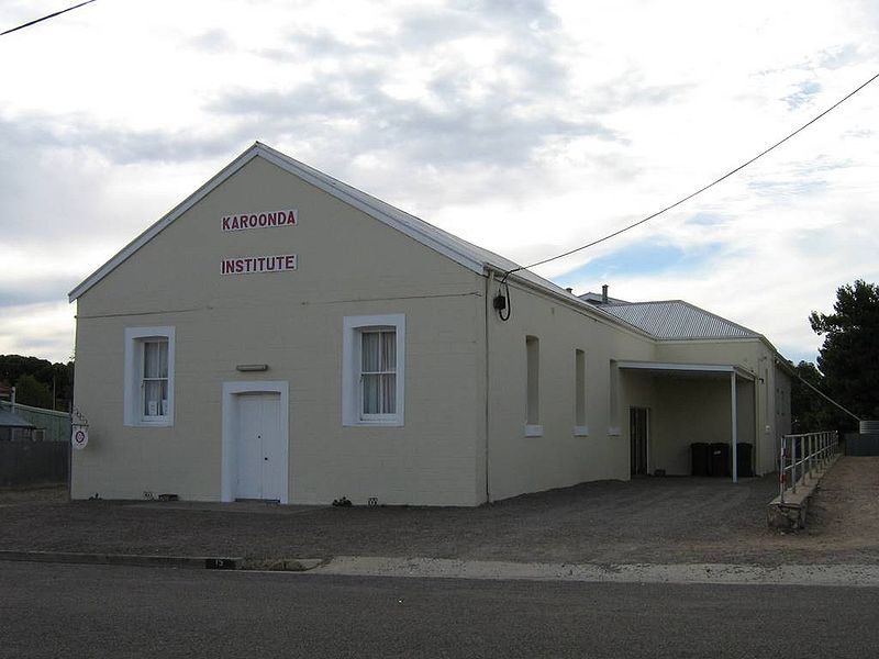 File:Karoonda institute.jpg