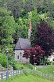 Karrösten - Königskapelle - IV.jpg
