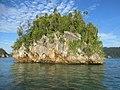 Karst Islet (48332055182).jpg