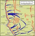 Karte - Kesselschlacht bei Vjasma 1941.png