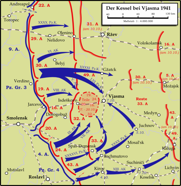 File:Karte - Kesselschlacht bei Vjasma 1941.png