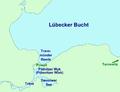 Karte - Lübecker Bucht - Lübecker-Bucht-Fall.png