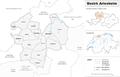 Karte Bezirk Arlesheim 2007.png