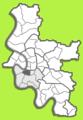 Karte D Unterbilk.png