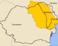 Karte Fürstentum Moldau.png
