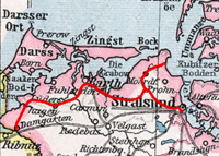 Karte Franzburger Kreisbahnen.png