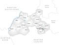 Karte Gemeinde Attelwil.png