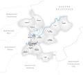 Karte Gemeinde Dotzigen.png
