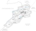 Karte Gemeinde Montfaucon.png