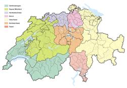 Karte Grossregionen der Schweiz 2018.png