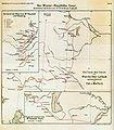 Karte Kanal bis Laibach.jpg