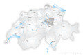 Karte Lage Kanton Schwyz.png