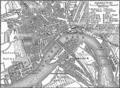 Karte Rotterdam MKL1888.png