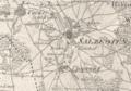 Karte Salzkotten Le Coq 1805.png