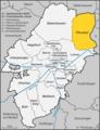 Karte Tübingen Stadtteil Pfrondorf.png