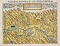 Karte Wallis 1545.jpg