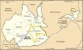 Karte Zell im Wiesental Ortsteil Atzenbach.png