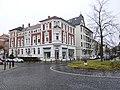 Kasernenstraße1 Braunschweig.jpg