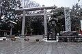 Kashima Shrine 28.jpg