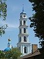 Kashira Vvedenskaya tower 01.JPG