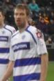 Kaspars Gorkšs Hull City v. Queens Park Rangers 29-01-11 1.png