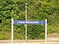Kassel-Wilhelmshohe-station-170606.jpg