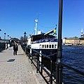 Katarina-Sofia, Södermalm, Stockholm, Sweden - panoramio (46).jpg