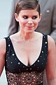 Kate Mara at the TIFF premiere of Man Down.jpg
