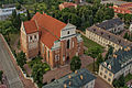 Katedra św. Michała Archanioła w Łomży (1).jpg